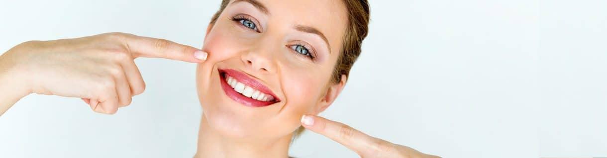 Jahren zahnprothese in jungen Zahnprothese: Anwendung,